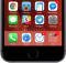 iOS-9-Home-screen-apps-jiggle-mode-iPhone-screenshot-002