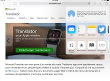 Microsoft-Translatro-Safari-extension-teaser-001