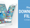 download-documents-files-iphone-ipad