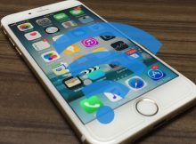 Wi-Fi không hoạt động trên iOS 9.3.1