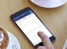 Facebook-Not-Loading-on-iPhone-Smart-Tips-to-Fix-It