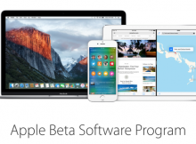 apple-public-beta-593x354