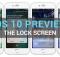 iOS-10-preview-Lockscreen-teaser-001