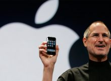 iPhone-History-Ten-Most-Interesting-Facts-You-Need-to-Know