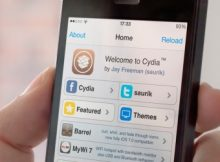 Jailbroken-iPhone-Cydia-iOS-7-580x250