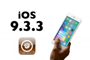 Rumors-and-Expected-Release-of-iOS-9.3.3-Jailbreak1