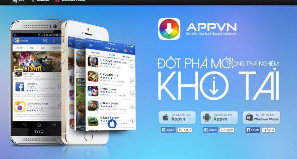 huong-dan-tai-appvn-android-ios
