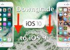 images1739984_downgrade_ios_10_ios_932_3