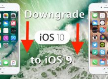 images1739984_downgrade_ios_10_ios_932_3