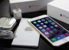iphone-6-plus-gold-shopios-6413-1476070380