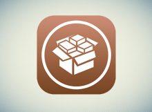 top-best-cydia-apps-and-tweaks