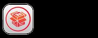 Cydia.vn